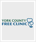Learn About the Services Offered at the Free Clinic